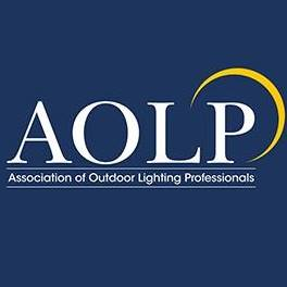 Association of Outdoor Lighting Professionals