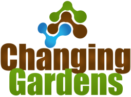 Changing Gardens Landscaping of Chesham