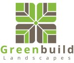 Greenbuild Landscapes