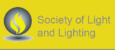 The Society of Light & Lighting